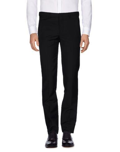 Повседневные брюки GIVENCHY 13001637IO