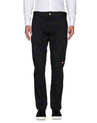 Повседневные брюки DICKIES 13001664DC