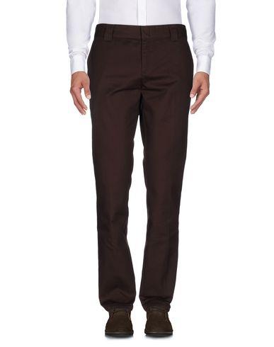 Повседневные брюки DICKIES 13001678PQ