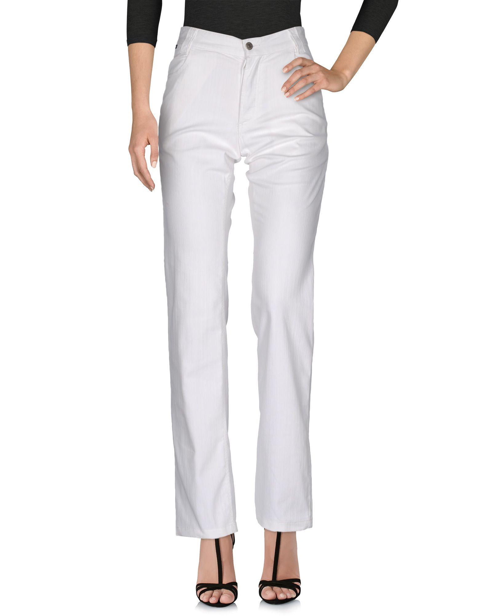 VERSACE CLASSIC Jeans