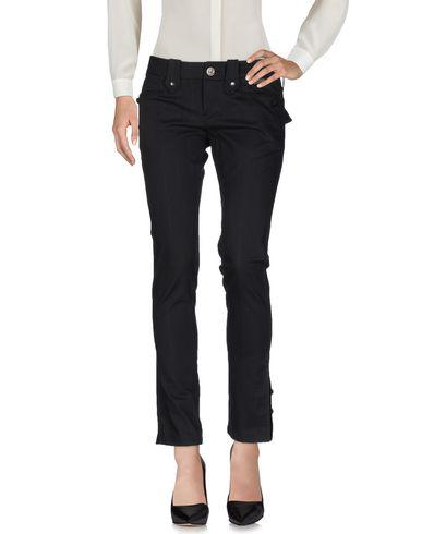 Повседневные брюки от BANDITS DU MONDE