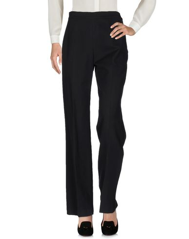 TOMASO STEFANELLI TROUSERS Casual trousers Women