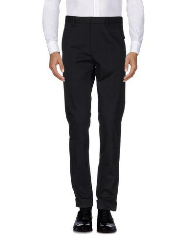 Повседневные брюки GUCCI 13001884DD