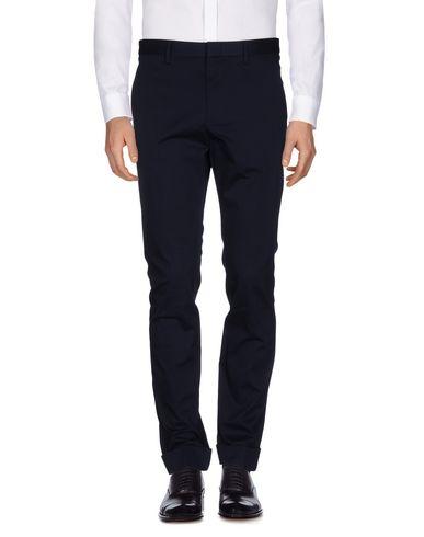 Повседневные брюки GUCCI 13001884FL