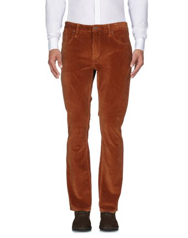 Повседневные брюки ALTAMONT 13001906AI