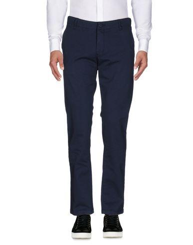 Повседневные брюки DICKIES 13001917JC