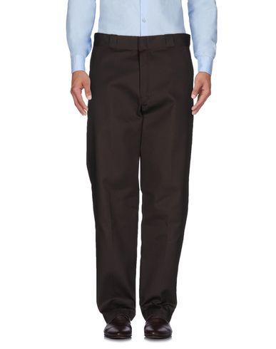 Повседневные брюки DICKIES 13001921LO