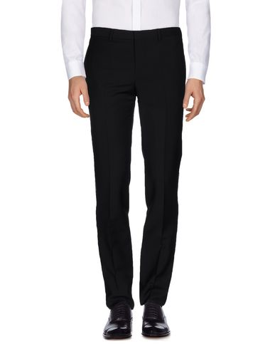Повседневные брюки GIVENCHY 13001983PN