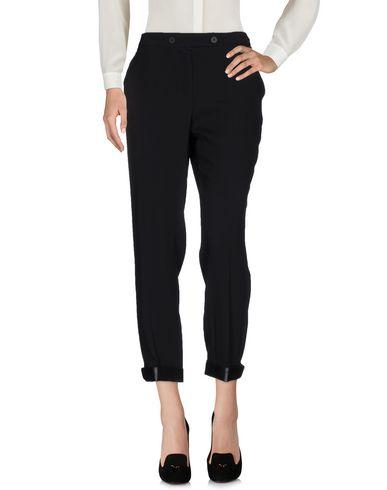 Повседневные брюки KARL LAGERFELD 13002025RA
