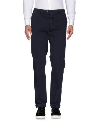 Повседневные брюки SEVENTY by SERGIO TEGON 13002067AA