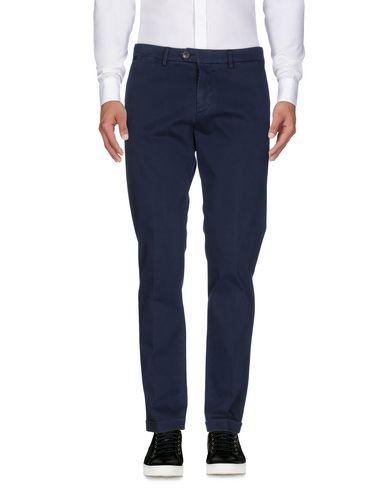 Повседневные брюки SEVENTY by SERGIO TEGON 13002067HX