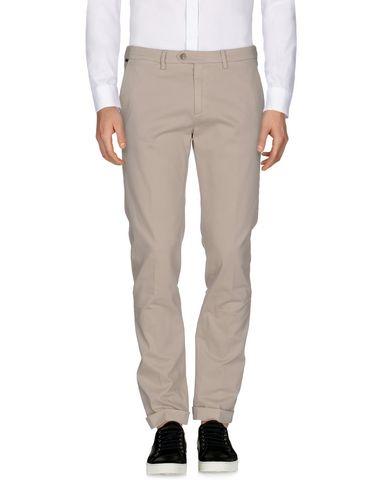 Повседневные брюки SEVENTY by SERGIO TEGON 13002067SM