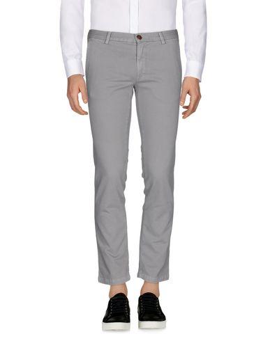 BASICON Pantalon homme