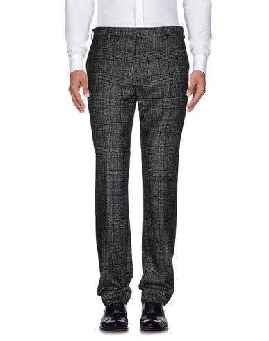 Повседневные брюки SALVATORE FERRAGAMO 13002136RW