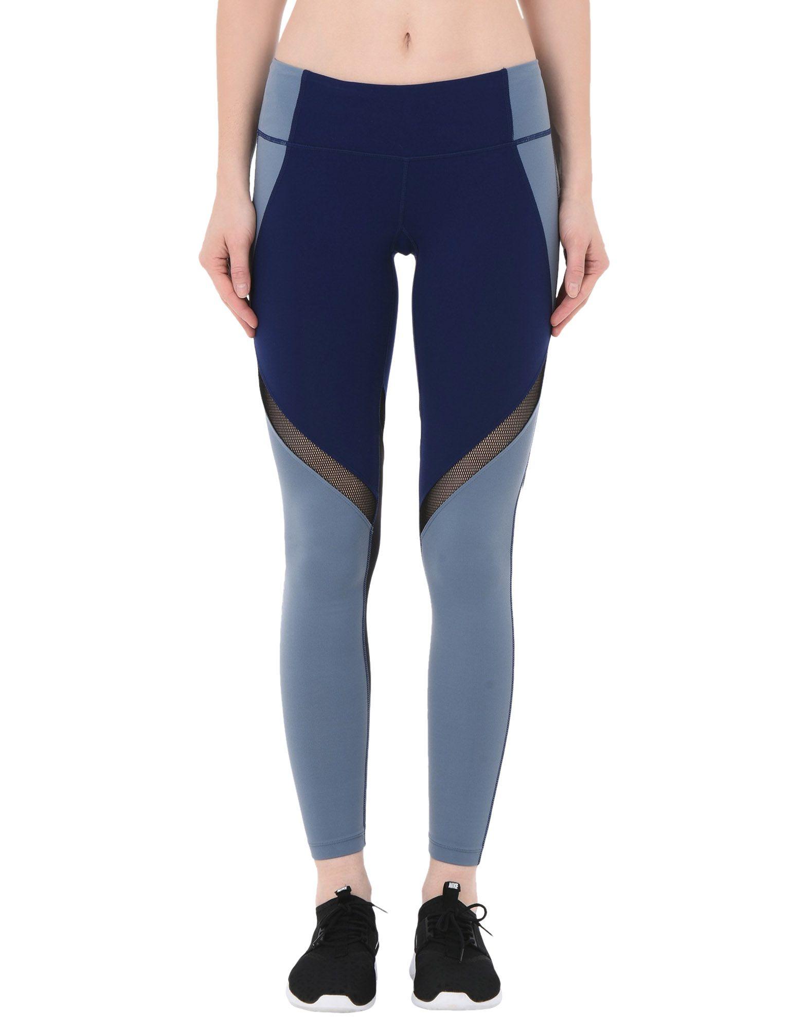 SPLITS59 Легинсы брюки accelerate tight