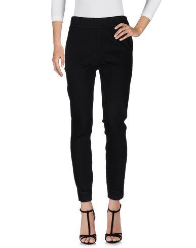 Джинсовые брюки TORY BURCH 13002220CC