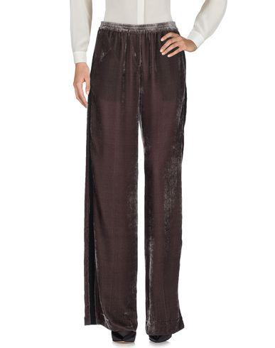 NUDE Pantalon femme