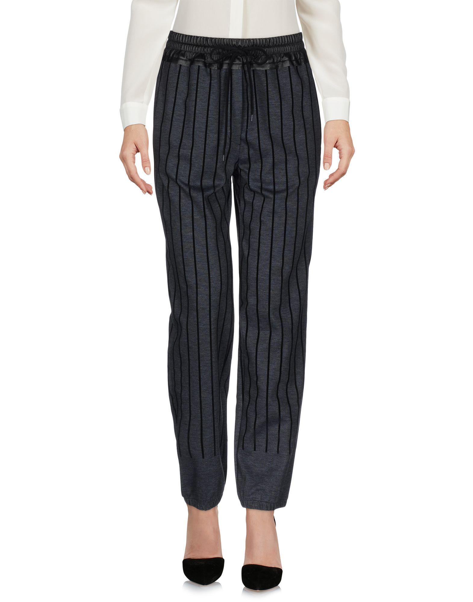 YPNO Повседневные брюки ypno короткое платье