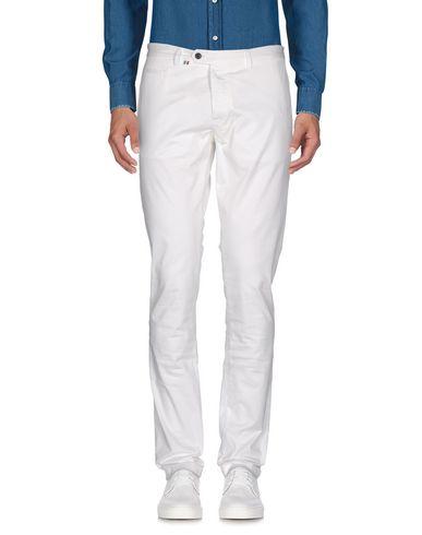 Повседневные брюки PHILIPP PLEIN 13002490RJ