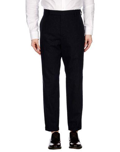 Повседневные брюки CARVEN 13002582PR