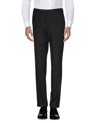 Повседневные брюки CARVEN 13002582SL