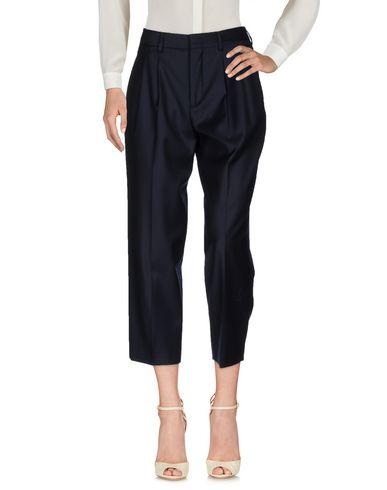 LARDINI Pantalon femme