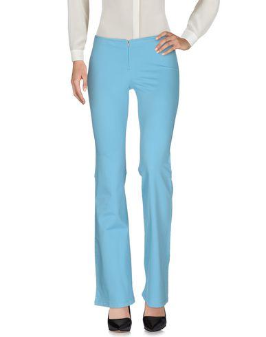 GUESS JEANS Повседневные брюки