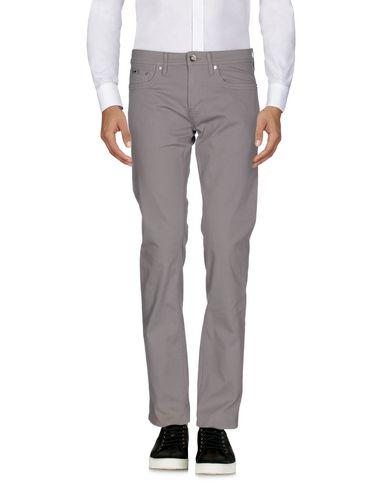 Повседневные брюки GAS 13002646OO