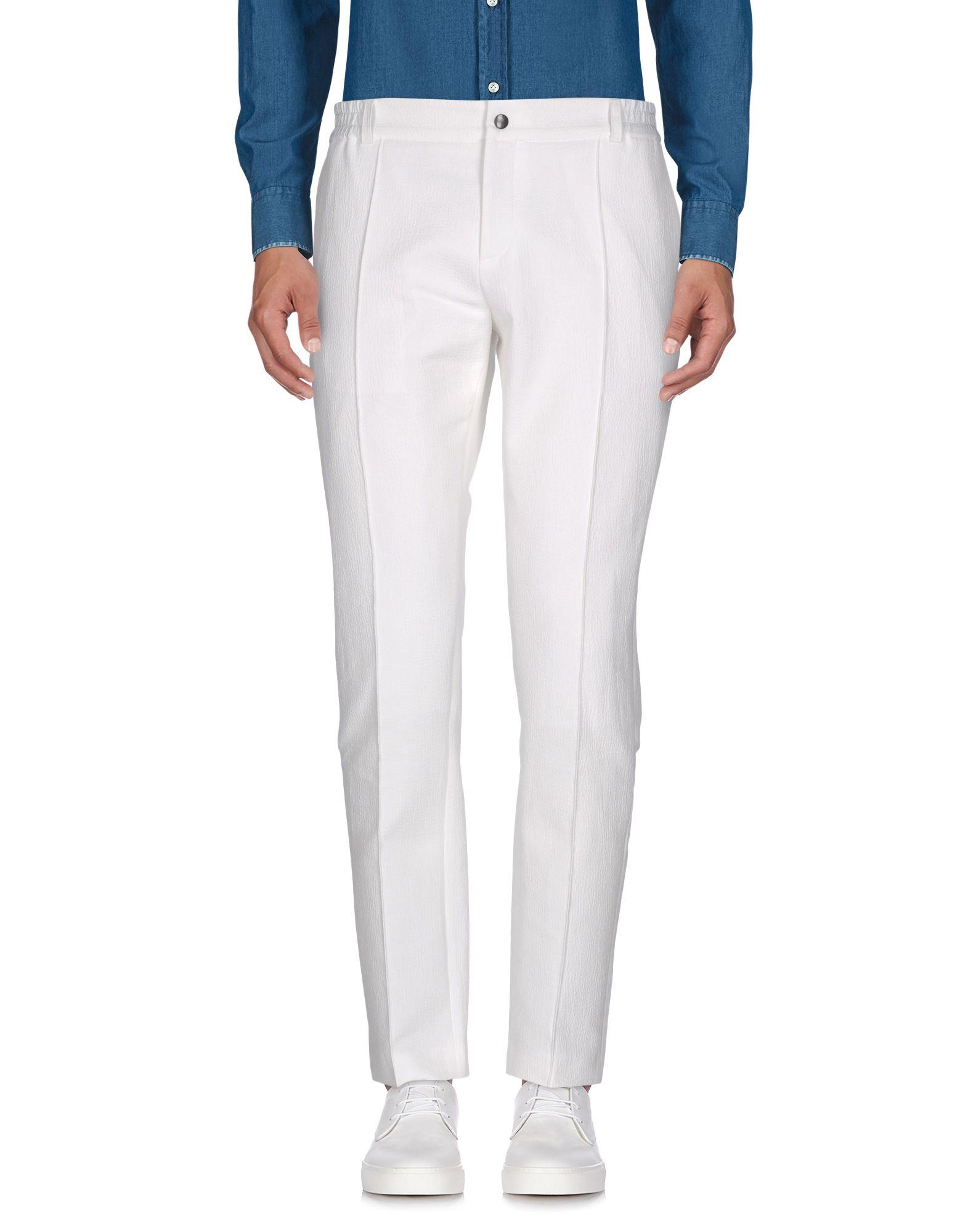 цены на SOULLAND Повседневные брюки в интернет-магазинах