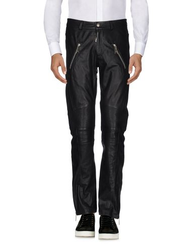 Повседневные брюки PHILIPP PLEIN 13002686JD