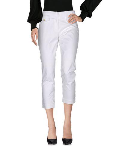 Повседневные брюки ROCCOBAROCCO 13002751RC