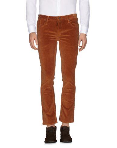 Повседневные брюки ALTAMONT 13002842HV