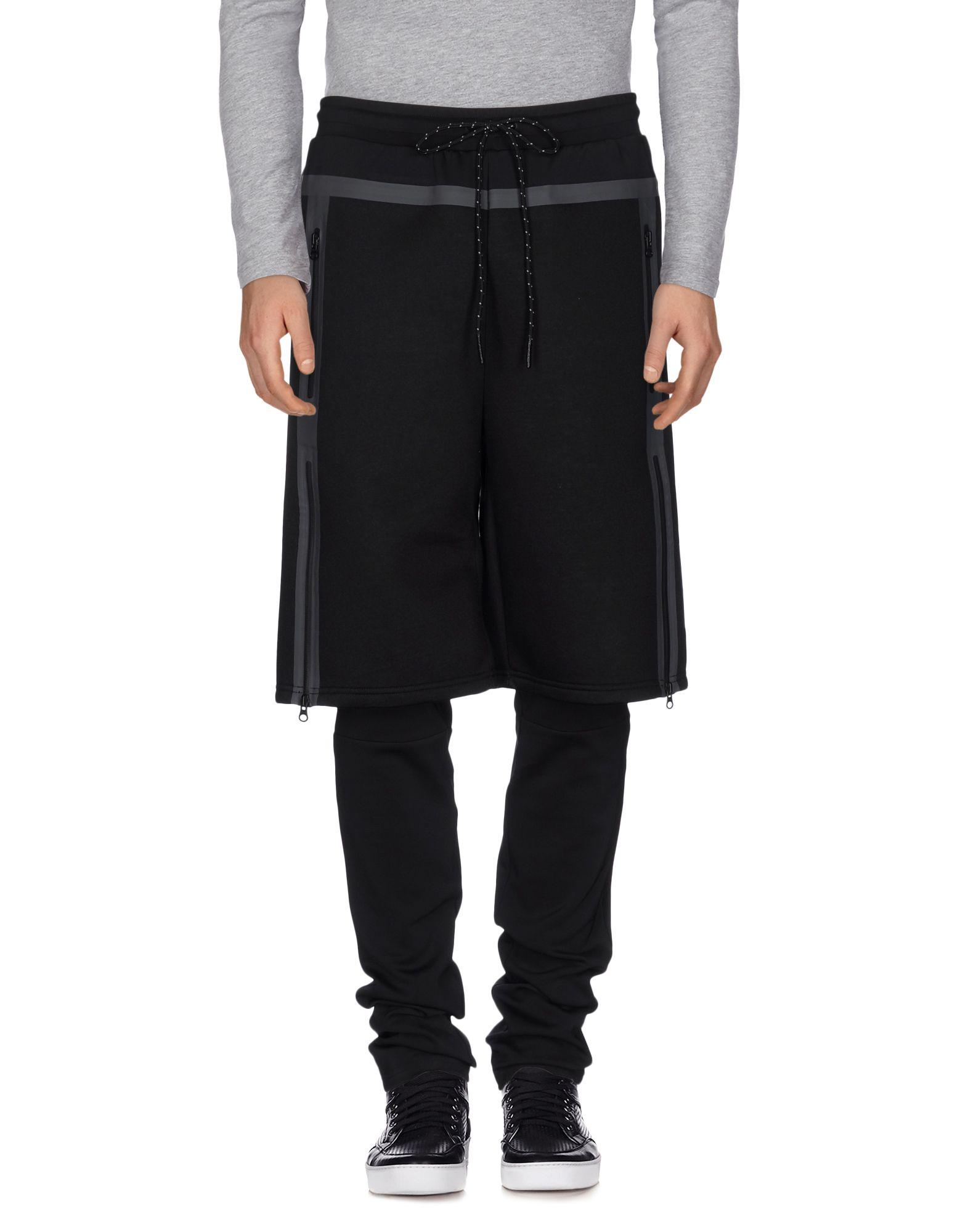 PUMA x UEG Повседневные брюки брюки puma брюки ftbltrg pant