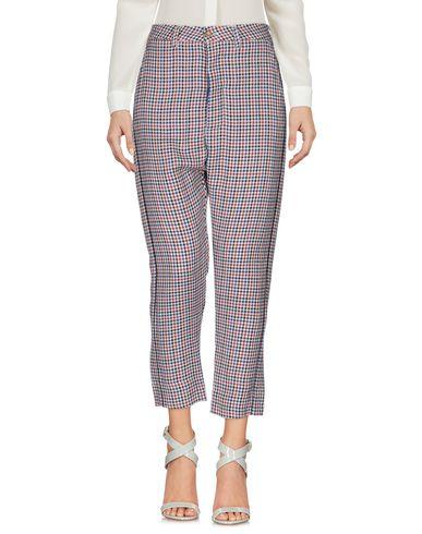 Miglior prezzo TRUE TRADITION Pantalone donna -