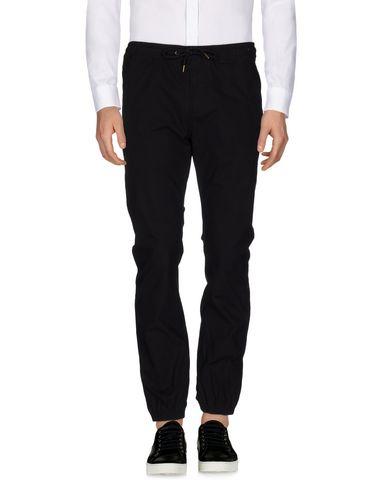 Повседневные брюки DICKIES 13002984XJ