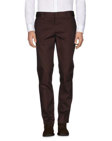 Повседневные брюки DICKIES 13002997FJ