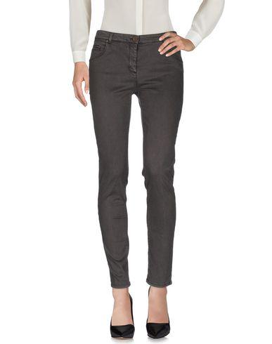 Повседневные брюки 19.70 NINETEEN SEVENTY 13003043SI
