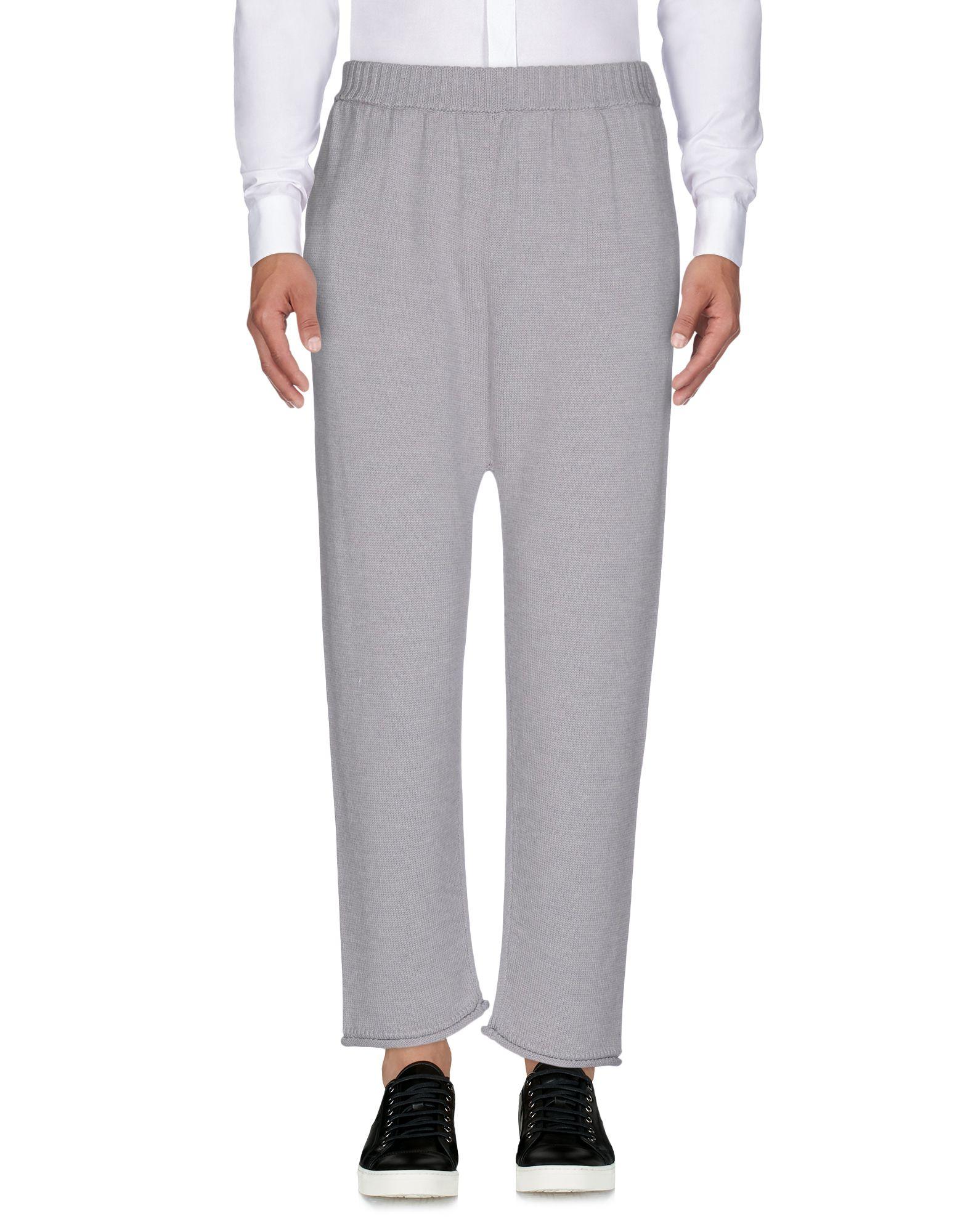 LC23 Повседневные брюки