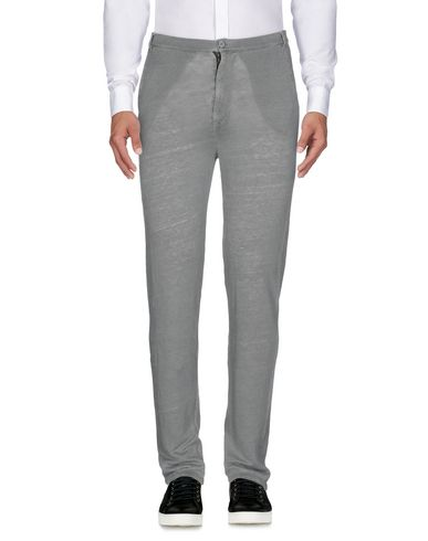 MAJESTIC HOMME Pantalon homme