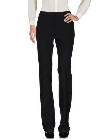 Повседневные брюки BURBERRY 13003210PO