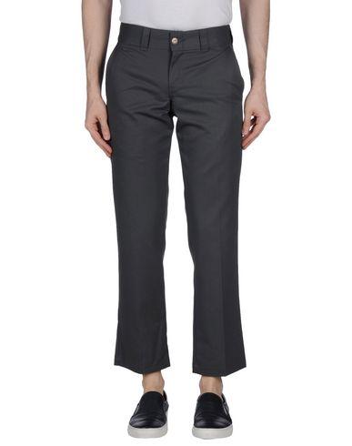 Повседневные брюки DICKIES 13003262IM