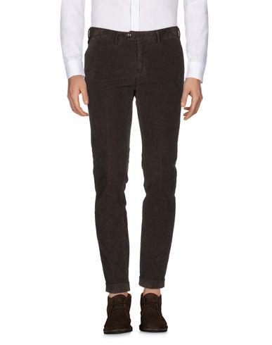 Повседневные брюки SEVENTY by SERGIO TEGON 13003325JW