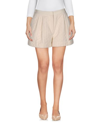 3.1 PHILLIP LIM TROUSERS Shorts Women