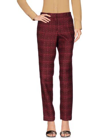 Повседневные брюки TORY BURCH 13003600PW