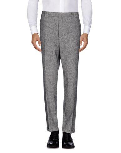 Повседневные брюки CARVEN 13003747BH