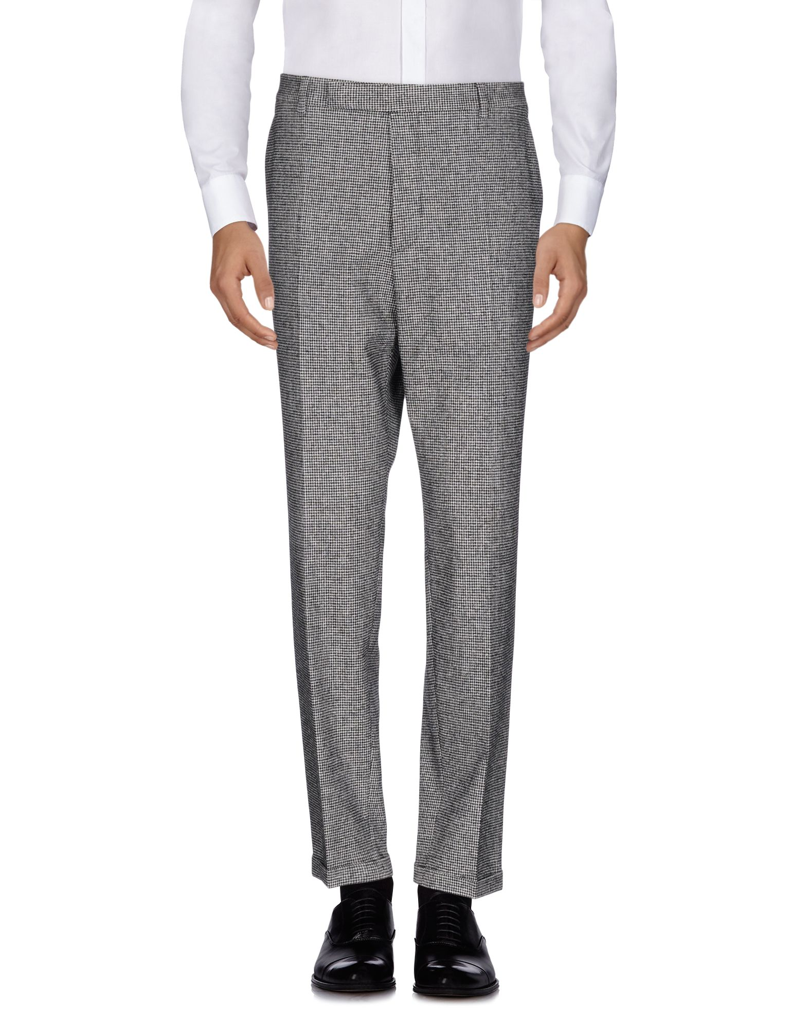 CARVEN Повседневные брюки brand new japan smc genuine switch vm 32ag