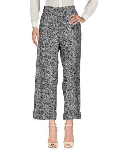 Повседневные брюки ROLAND MOURET 13003785TS