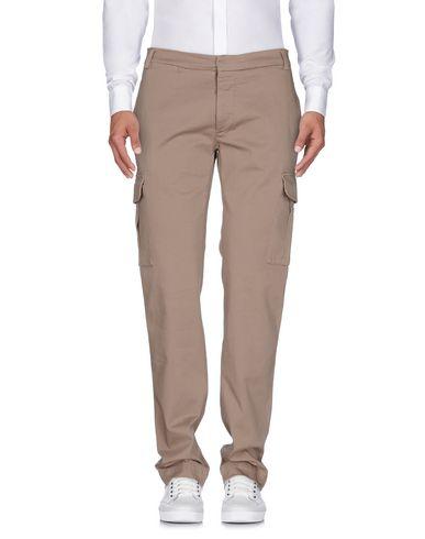 Повседневные брюки DEKKER 13003801RS