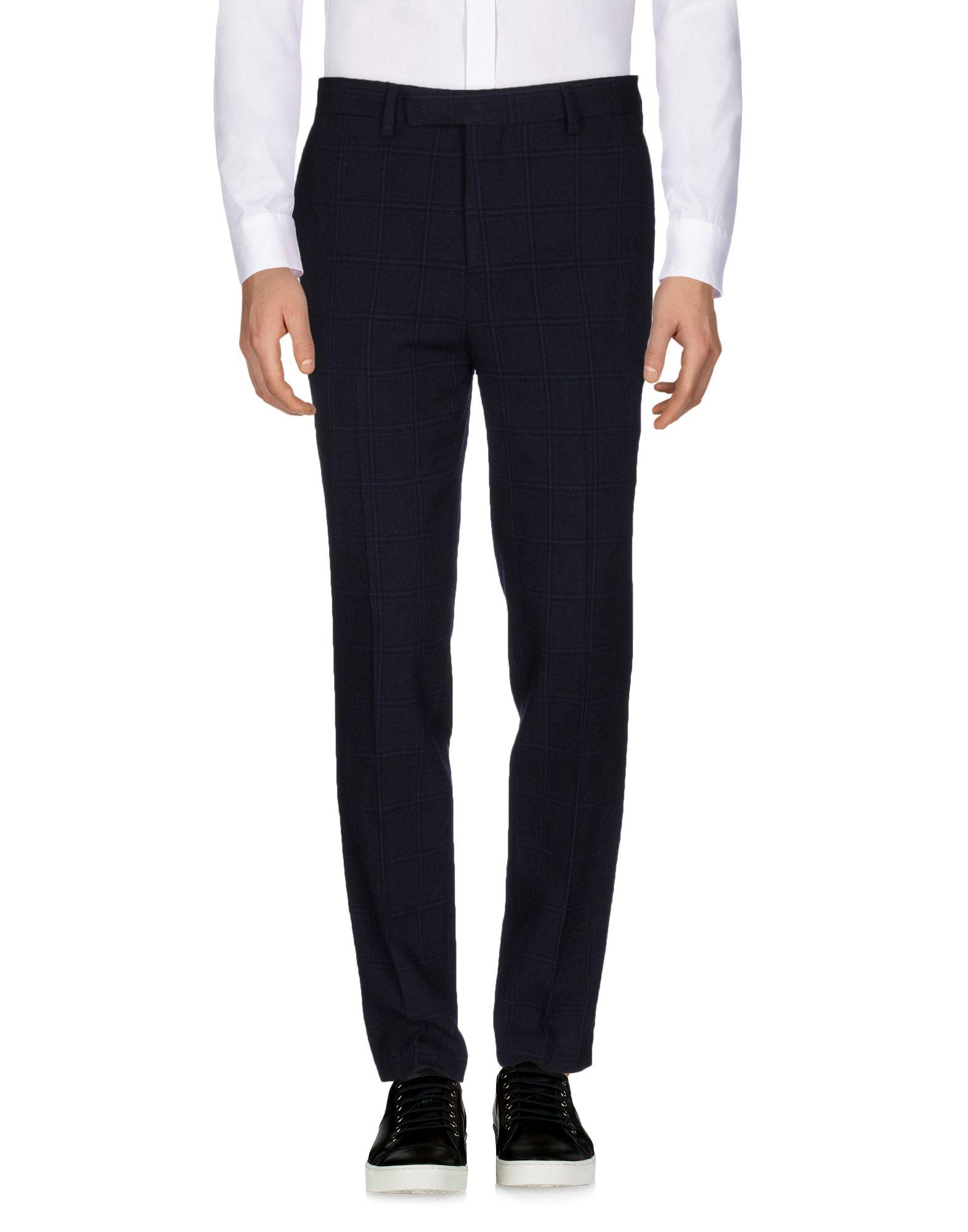 где купить  BRIAN DALES Повседневные брюки  по лучшей цене