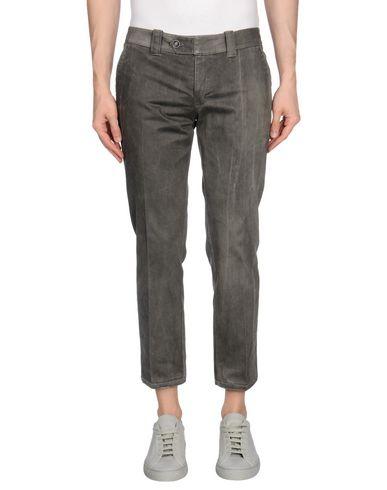Повседневные брюки DEKKER 13003878CO